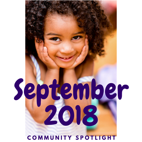 September 2018 Community Spotlight(1).png