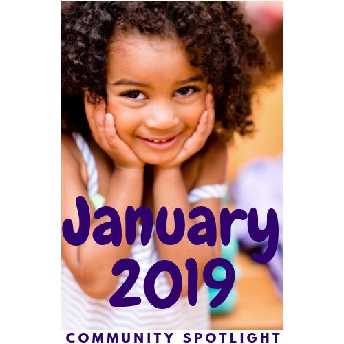 January 2019 Community Spotlight.png