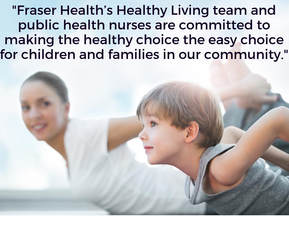 Fraser Health photo.png