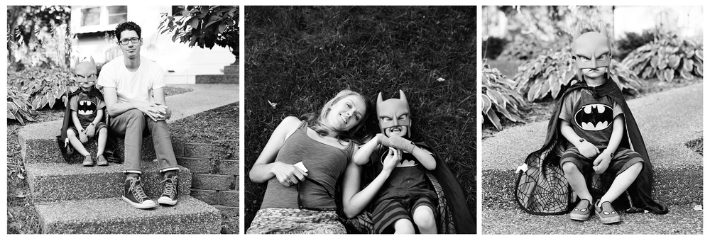 family_hasselblad_batman_july-2015