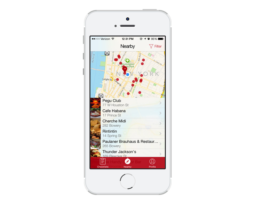 thrillist-app-map.jpg