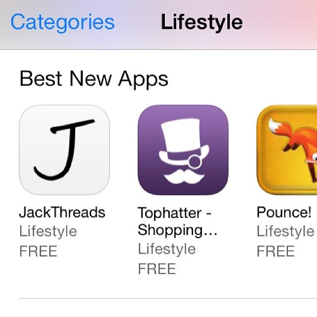 jt-app-store.jpg