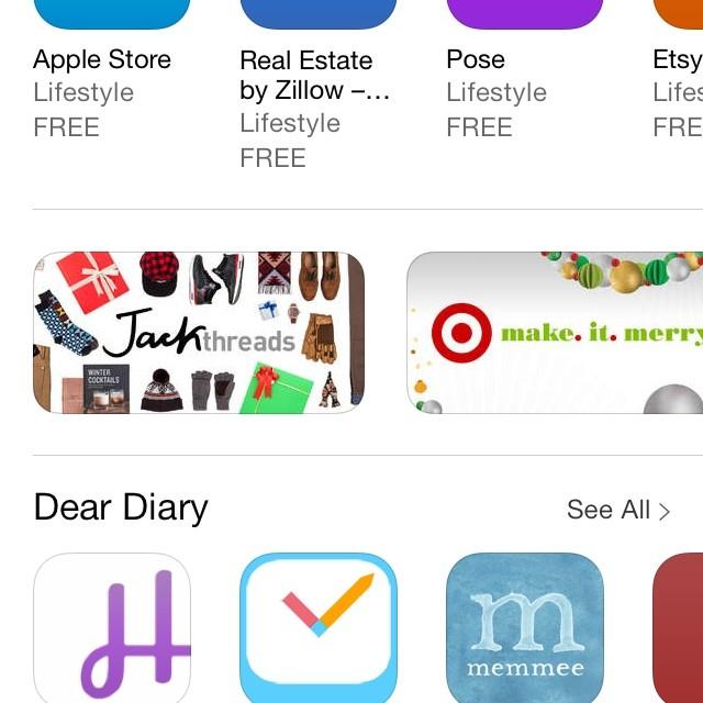 jt-app-store-2.jpg