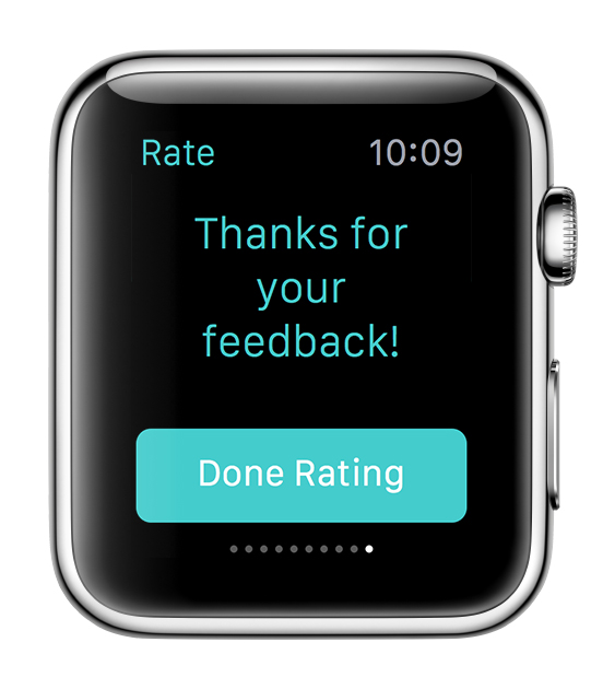 watch_rating_10.jpg