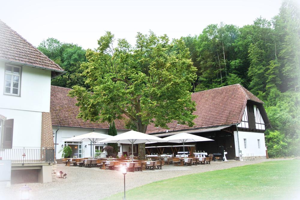 Lilienhof 2.JPG