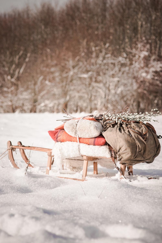 bildhuebsch.photos-Winterpicknick-13.jpg