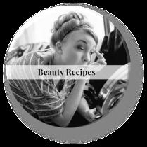 coconut oil face mask recipes