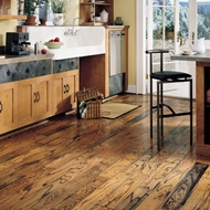 FTG_KT W Armstrong PS ER3550_kitchen_Baltic.jpg