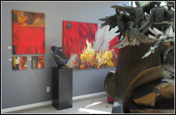 Inside the C.C. Opiela Gallery.jpg