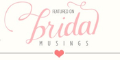 bridal-musings-badge.jpg