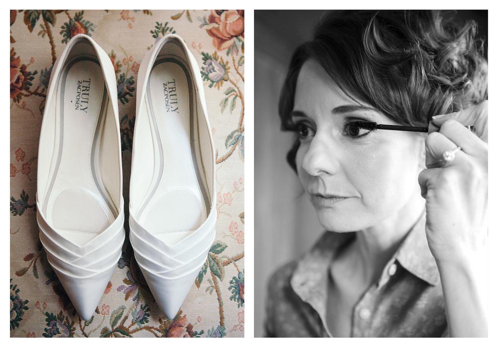 shoes_makeup.jpg