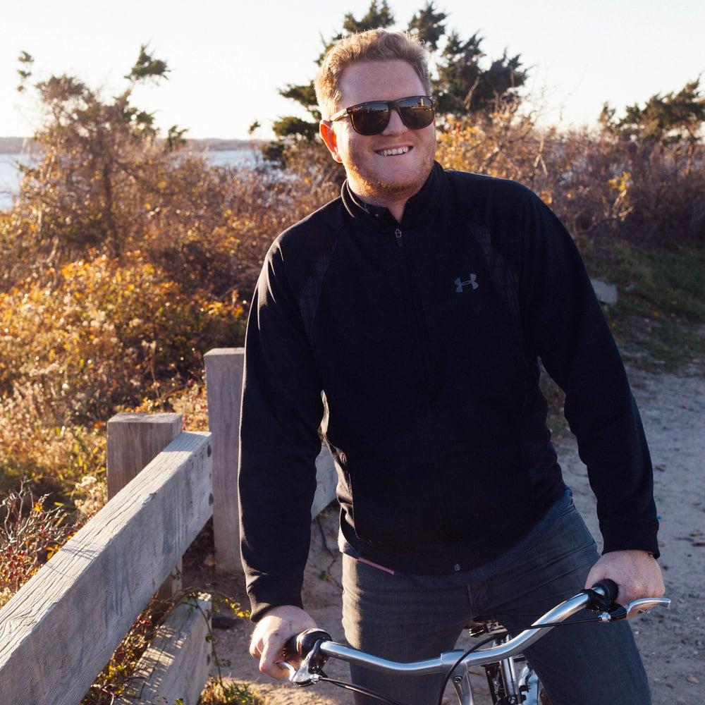 20151129_KK_CapeCod_BikeRide024_edited.jpg