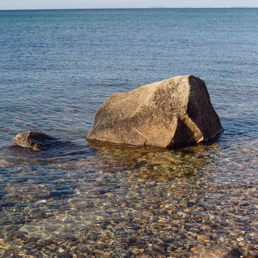 20151130_KK_CapeCod_BeachWalk_005_edited.jpg