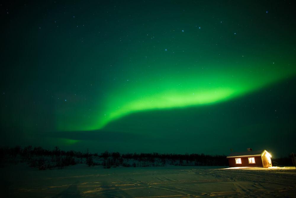 Norway 001.jpg