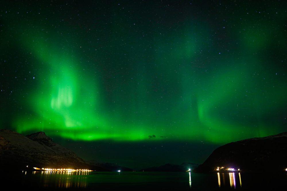Norway 002.jpg