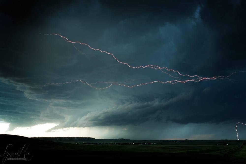 Storm Chasing 006.jpg