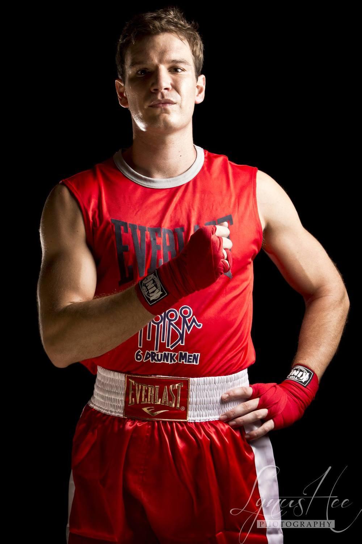 Boxing001.jpg