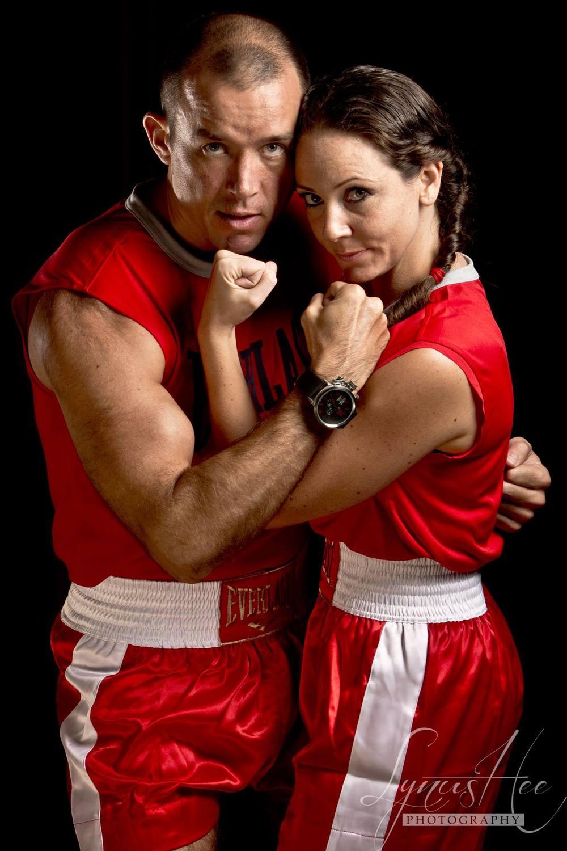 Boxing003.jpg
