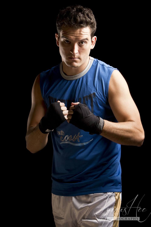 Boxing008.jpg