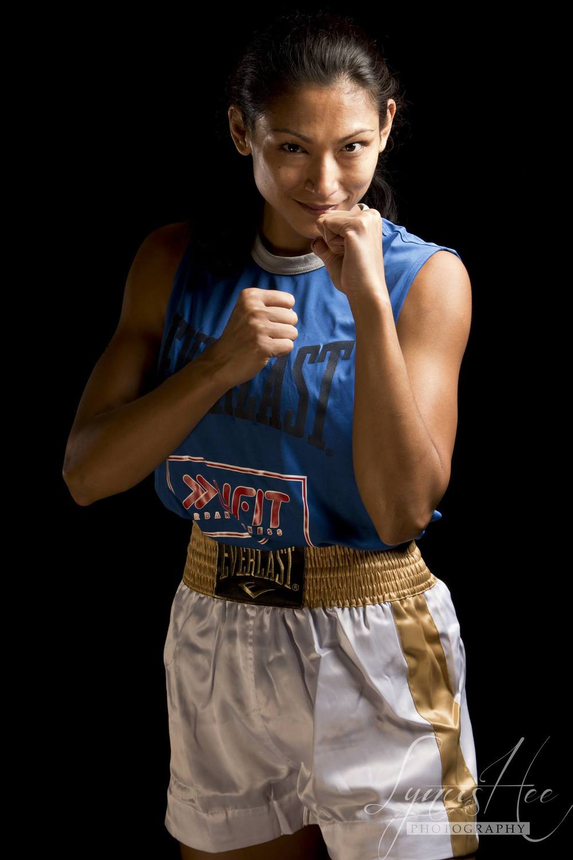 Boxing010.jpg