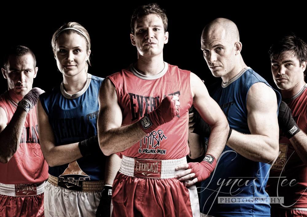 Boxing00.jpg