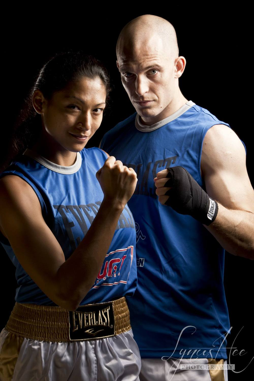 Boxing011.jpg