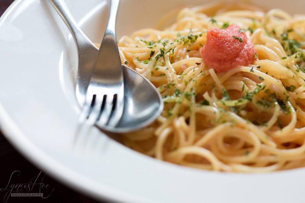 Food 001.jpg
