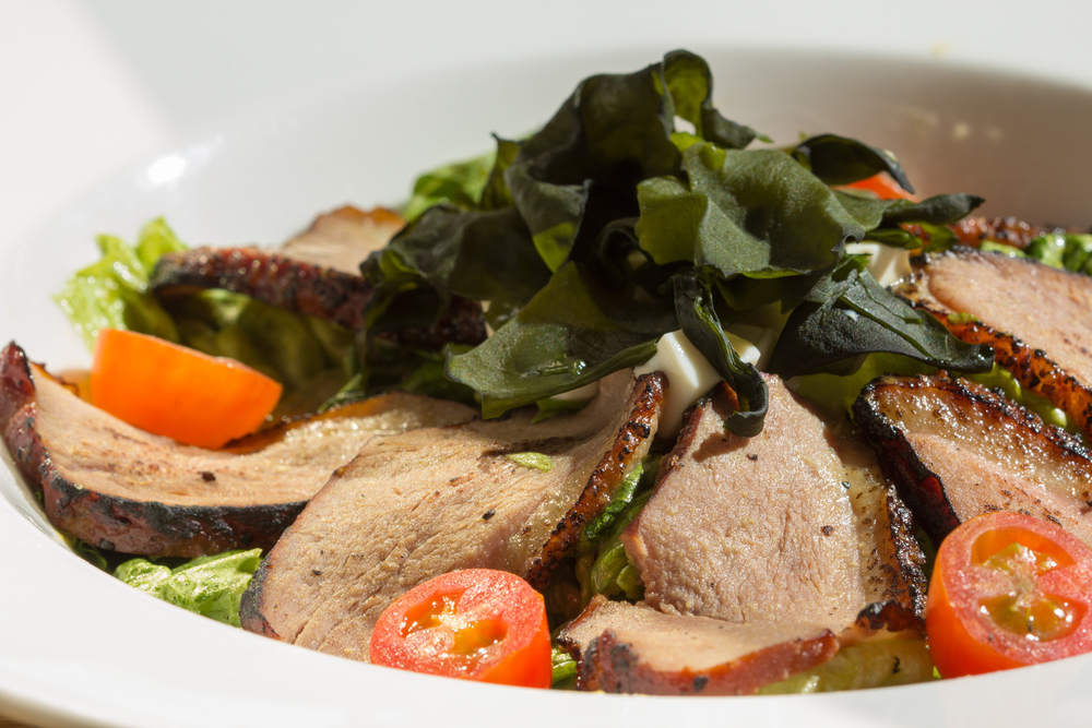 Miso Duck salad.jpg