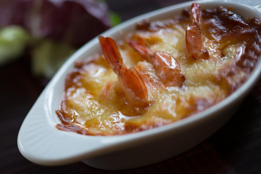 Shrimp Gatin3.jpg