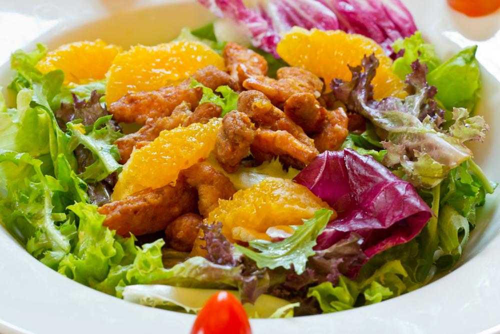 sweet Shrimp Salad.jpg