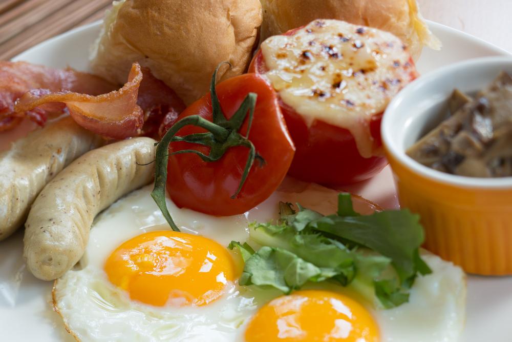 Breakfast Set.jpg