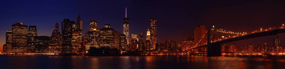 New York Skyline 003.jpg