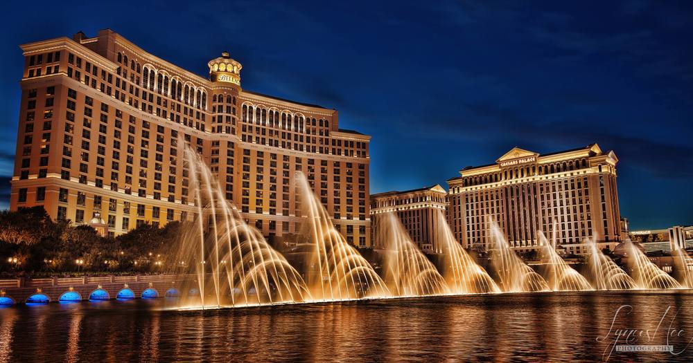 The Bellagio.jpg