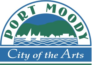 Port Moody logo spot CMYK.jpg