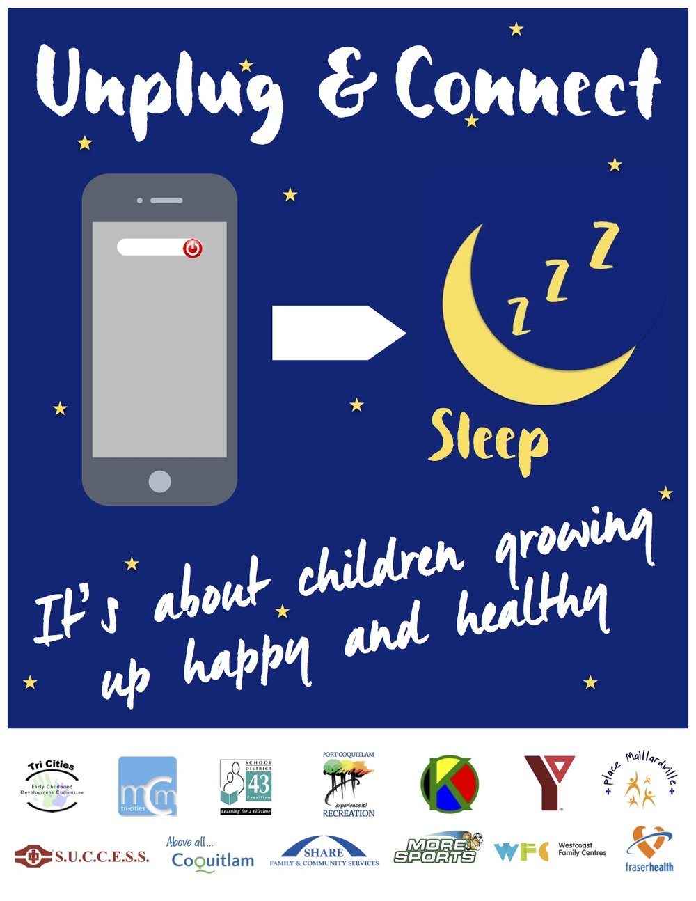 Click  here  to learn more about the importance of connecting to sleep.