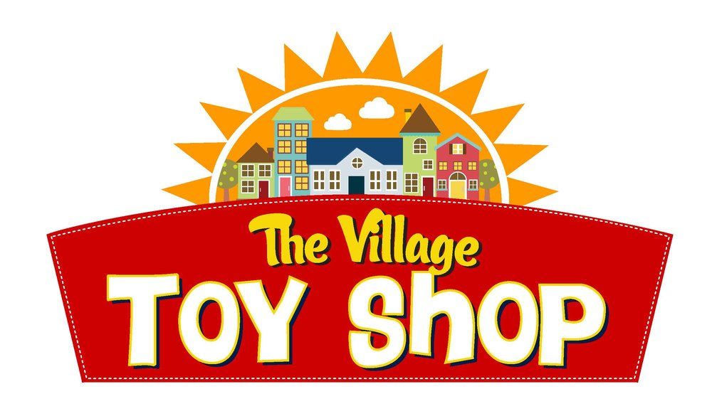 TheVillageToyShop_final.jpg