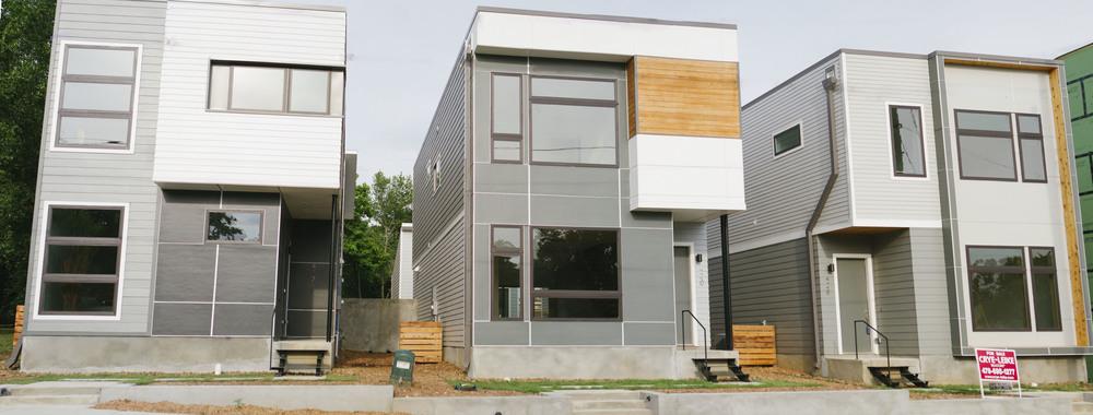 housesS.jpg
