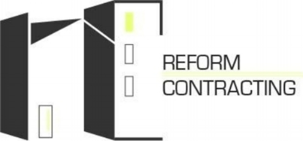 Reform Contracting