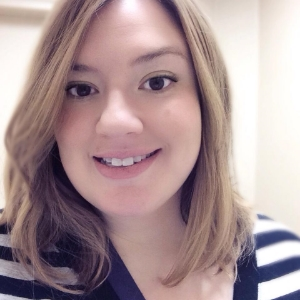 Megan Cary