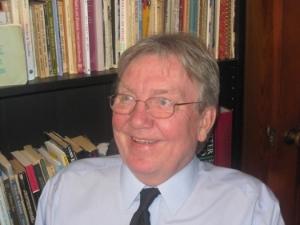 Joseph Lisowski