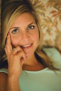 Emily Schulten