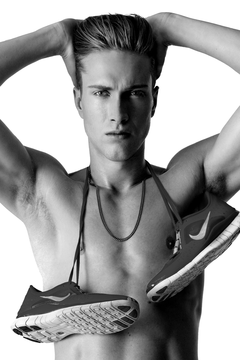 "HOMOTOGRAPHY ""DILLON"""