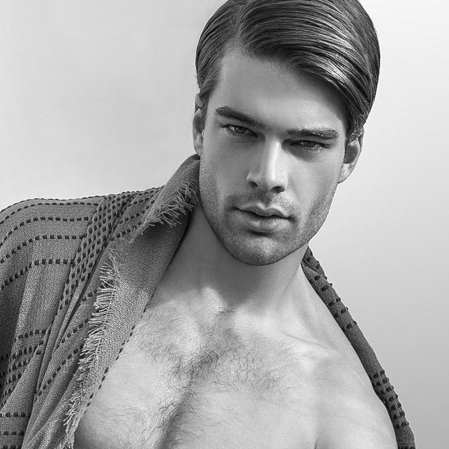 Derek Swaggstra