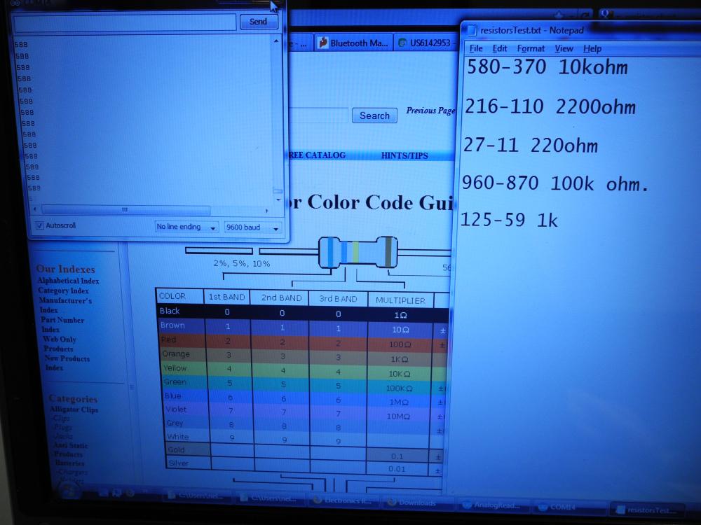 dscn2997.jpg