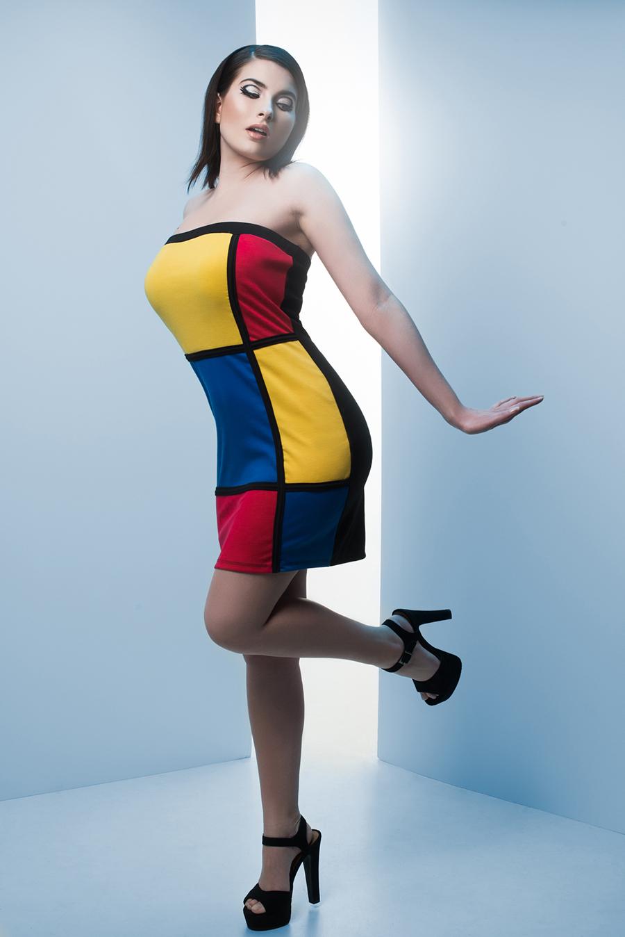 Mondrian-0541-2-web.jpg