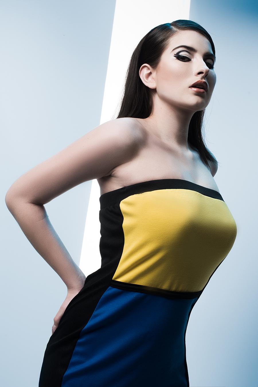 Mondrian-0552-web.jpg