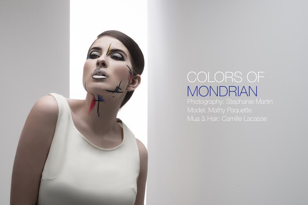 Mondrian-0790-web.jpg