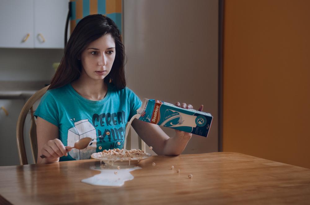 Cereal Killer-2940.jpg