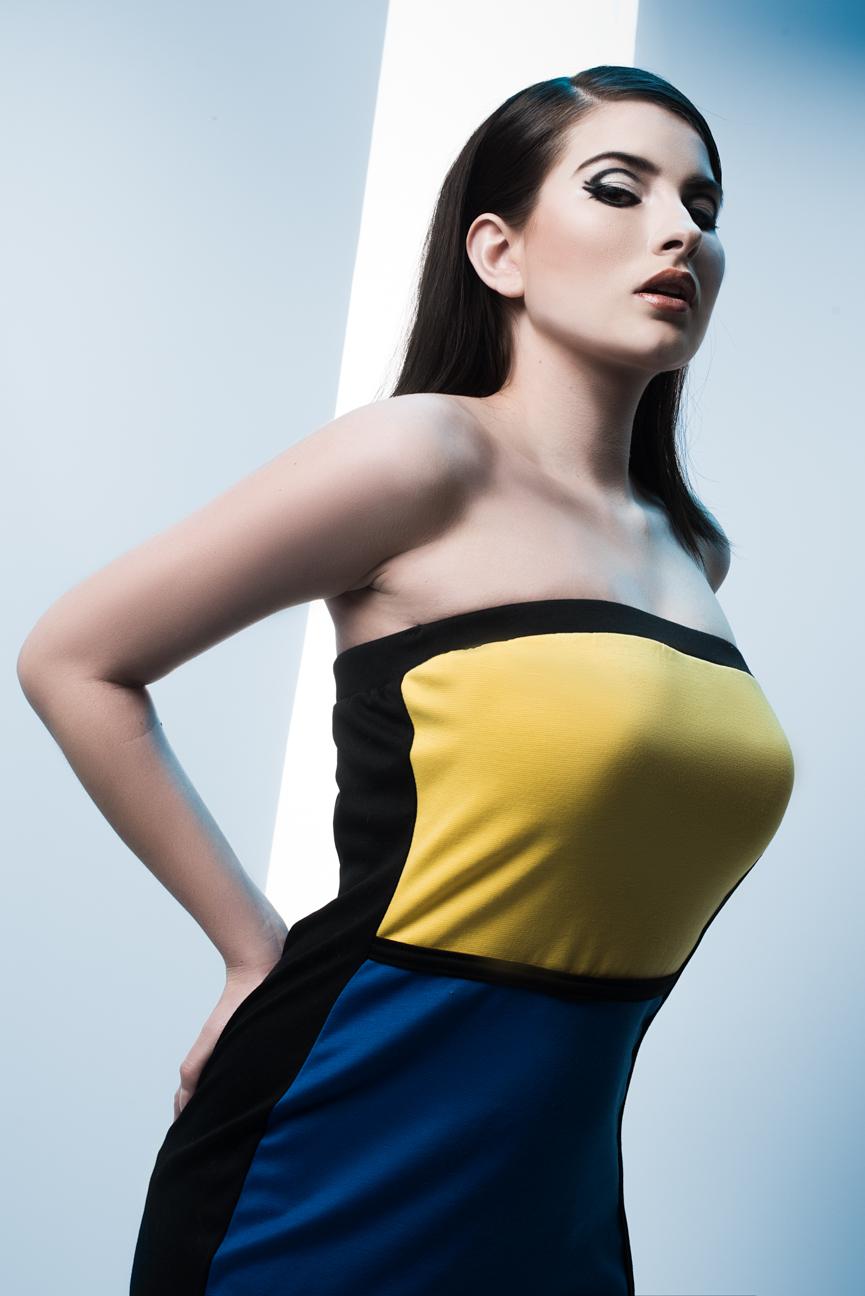 Mondrian-0552-Edit.jpg