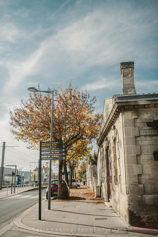 Bordeaux-031.jpg